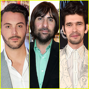 Jack Huston, Jason Schwartzman & Ben Whishaw Join the Cast of 'Fargo'!