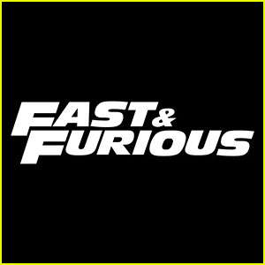 'Fast & Furious 9' Stuntman Injured, Production Halted
