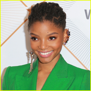 Freeform Responds to Trolls Over Halle Bailey Casting as Ariel in 'The Little Mermaid'