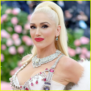 Gwen Stefani Cancels Upcoming Las Vegas Because She's 'Unwell'