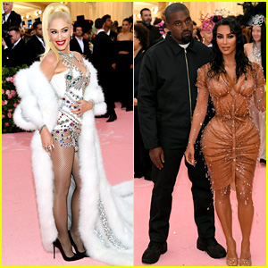 Kanye West Uses No Doubt's 'Don't Speak' During Sunday Church Service & Gwen Stefani Reacts!