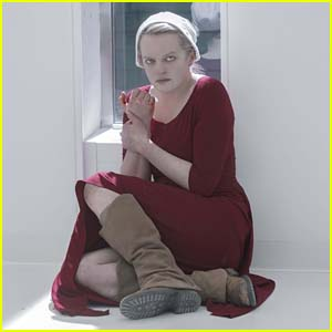 Hulu Renews 'The Handmaid's Tale' for Season 4!