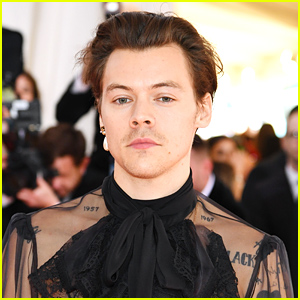 What Did the Original Prince Eric Say About Harry Styles' Casting in 'The Little Mermaid'?