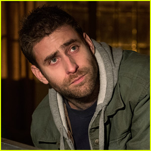 Hill House's Oliver Jackson-Cohen to Return for New Installment 'Haunting of Bly Manor'