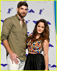 Jenelle Evans' Husband David Eason Won't Be Charged for the Killing of Their Family Dog - See Why