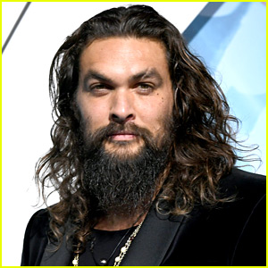 Jason Momoa Gets Criticized for Having a 'Dad Bod' After Being Photographed Shirtless on Vacation