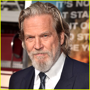 Jeff Bridges Will Star in FX Series 'The Old Man,' His First Starring TV Role!
