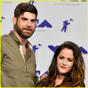 Teen Mom's Jenelle Evans Responds to Allegations That She Faked Dog's Murder for Publicity