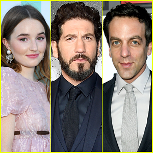 Kaitlyn Dever & Jon Bernthal Join New FX Pilot from BJ Novak