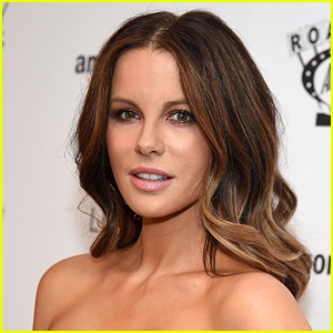 Kate Beckinsale Claps Back After Instagram Troll Criticizes Her Outfit