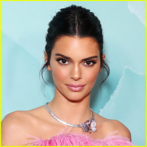 Kendall Jenner Reveals How Many NBA Players She's Dated, Despite All the Rumors