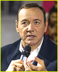 Kevin Spacey Want the Judge to Toss Sexual Assault Criminal Case for This Reason