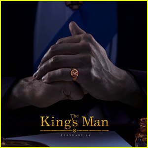 'Kingsmen' Prequel 'The King's Man' Gets First Trailer - Watch Now!