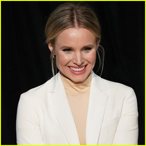 Kristen Bell Talks Possible Return for 'Gossip Girl' Reboot!
