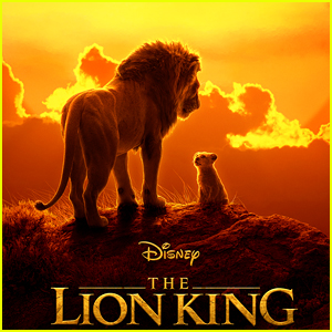 'The Lion King' Is Getting Raves from Critics in Early Reactions!