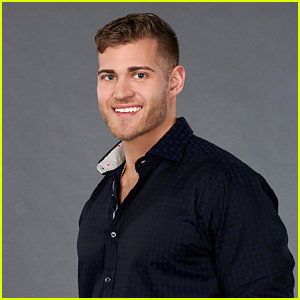 Luke Parker Explains Why He Went Back to Hannah After Being Sent Home on 'The Bachelorette'