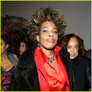 Macy Gray Confuses Fans With Unusual Joke About Recent Hospitalization