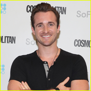 Matthew Hussey Reveals What He Won't Be Doing Following Split From Camila Cabello