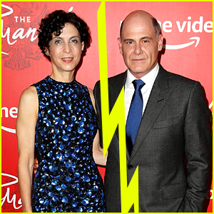 'Mad Men' Creator Matthew Weiner Files for Divorce From Wife Linda After Nearly 30 Years of Marriage