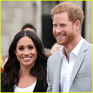 Meghan Markle to Walk First Red Carpet as a Royal at 'Lion King' Premiere