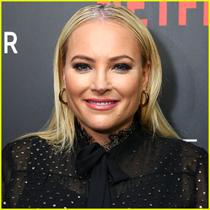 Meghan McCain Reveals She Recently Suffered a Miscarriage