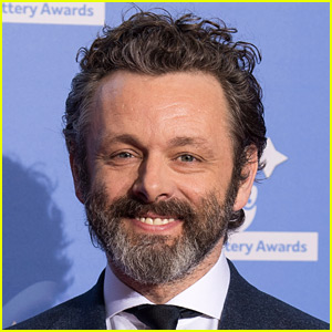 Michael Sheen & Girlfriend Anna Lundberg Expecting First Child Together!