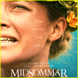 'Midsommar' Director Reveals 30 Minutes of Extra Footage Will Be Added for Director's Cut