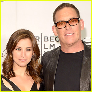 'Bachelor' Creator Mike Fleiss Allegedly Attacked Pregnant Wife After Telling Her to Have Abortion