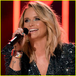 Miranda Lambert: 'It All Comes Out in the Wash' & 'Locomotive' Stream, Lyrics, & Download - Listen Now!