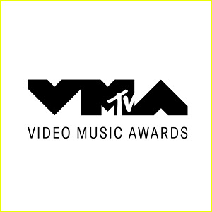 Which Artist Has The Most MTV VMA Nominations This Year?