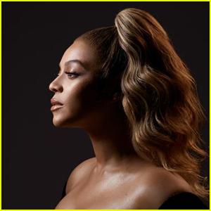 New Beyonce Song from 'The Lion King' Is Coming TONIGHT!