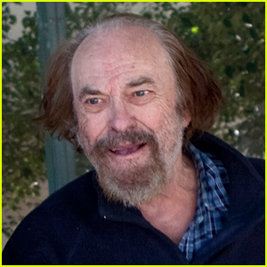 Rip Torn Dead - Legendary Actor Dies at 88