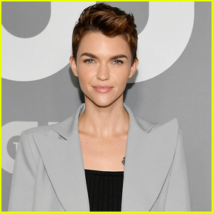 Ruby Rose Misses 'Batwoman' Panel at Comic-Con 2019 - Find Out Why