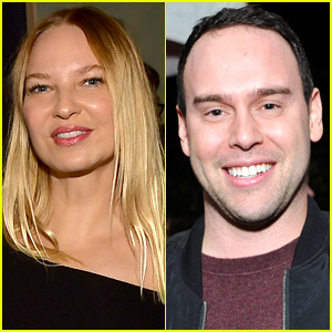 Sia Supports Scooter Braun Amid Taylor Swift Controversy
