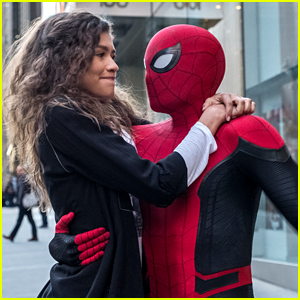 Is There a 'Spider-Man: Far From Home' End Credits Scene?