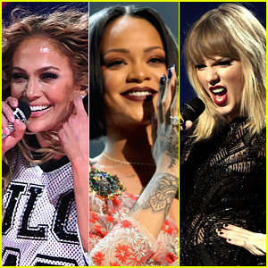 Who Should Perform at Super Bowl Halftime Show 2020?