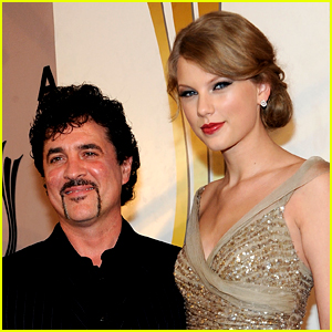 Taylor Swift's Lawyer Speaks Out, Refutes Scott Borchetta's Claims