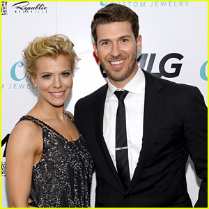 The Band Perry's Kimberly Perry's Ex J.P. Arencibia Responds to Cheating Song 'The Good Life'