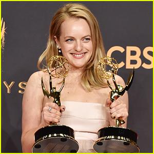 Here's How 'Handmaid's Tale' Season 2 Got Emmy Noms Again