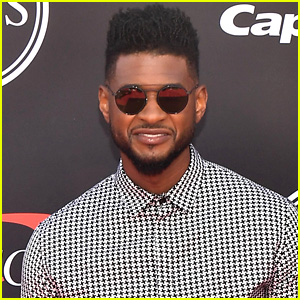 Usher Wants Herpes Accuser to Pay Him $2,500 - Find Out Why
