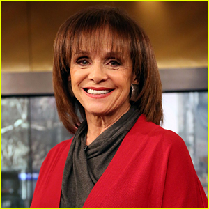 Valerie Harper Gets GoFundMe Page for Healthcare Funds Amid Cancer Battle