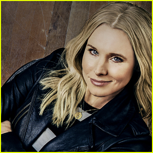 'Veronica Mars' New Season Gets a Surprise Early Release!