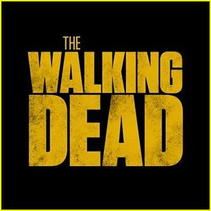'The Walking Dead' Comic Book Series Is Ending This Week