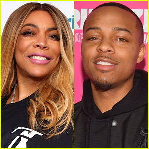 Wendy Williams Responds to Bow Wow's Body Shaming with a Perfect Statement
