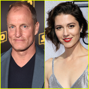 Woody Harrelson Joins Mary Elizabeth Winstead in Netflix Thriller 'Kate'
