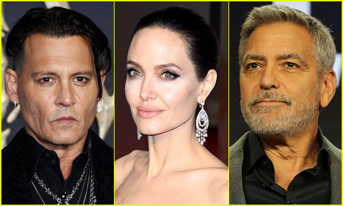 30 Celebrities Reveal the Age They Lost Their Virginity