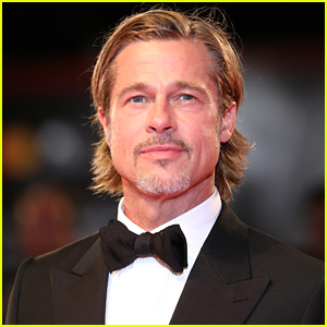 Brad Pitt's 'Ad Astra' - Box Office Projections Revealed!
