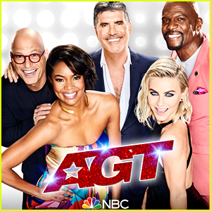 'America's Got Talent' 2019: 34 of the Top 36 Acts Revealed!