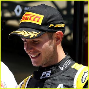 Manuel Collision Center >> Anthoine Hubert Dead – French Formula 2 Driver Dies in Crash at Belgian Grand Prix | Anthoine ...