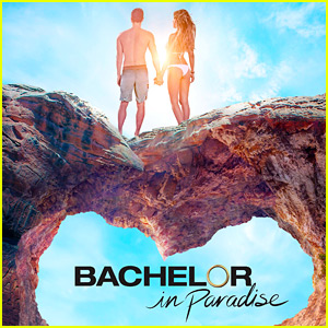Six People Go Home in 'Bachelor in Paradise' 2019's Shocking Second Rose Ceremony